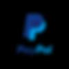 paypal-logo-icon-png_44634_modifié.png