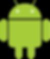 android_modifié.png