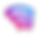 short_logo.png