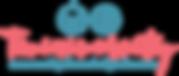 twiniversity_logo.png