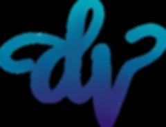 Letter Logo Color.png