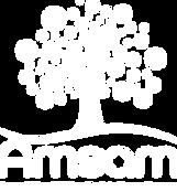 logo AMSAM