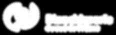 logo_Blanchisserie_sud_aisne_travail_han