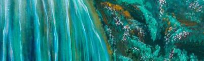 Romania Falls