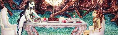 Wormwood Feast
