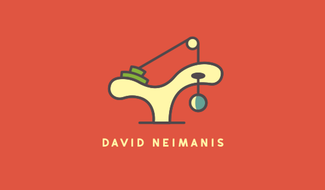 davidNeimanis_card_front.png