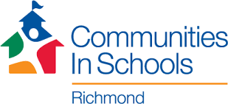 cis richmond.png
