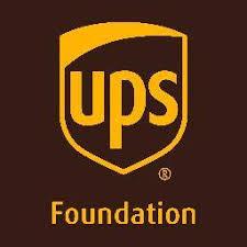 ups foundation.jpg