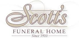 scotts funeral home.jpg