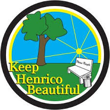 keep henrico beautiful.jpg
