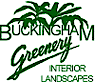 buckingham greenery.png