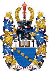 Aston-University-Coat-of-Arms-RGB_edited