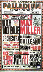 1938-07-04 London Palladium A2 format.jp