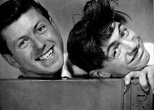 Roy & Eddie Kay.jpg