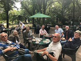 2020-July-14 group photo.jpg