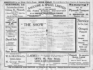 1927-03- The Show alt,.jpg