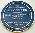 Commemorative blue plaque.jpg