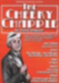 The-Cheeky-Chappie-2012.jpg