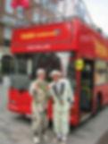 Sightseeing bus JR & GP.JPG