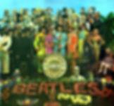 Sgt.Pepper-album-cover.jpg