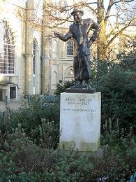 statue-in-garden 2.jpg
