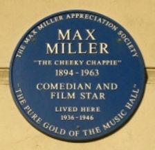 blue-plaque 160 MP.jpg