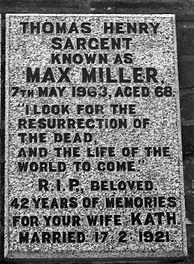 1963 Memorial Tablet.jpg