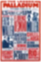 1938-8-15 LP Fats Waller.jpg