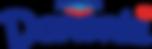 danonki_logo.png