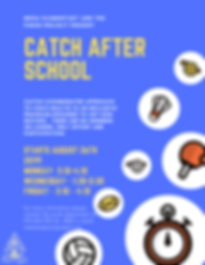 CATCH AFTER SCHOOL - Mesa.png