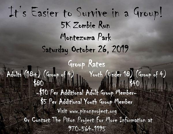 Zombie Run Group Flyer.jpg