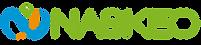 Logo NASKEO.png
