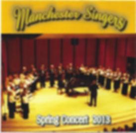 MS CD cover-1.jpg