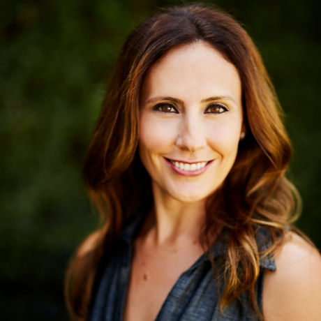 Tanya Friedman