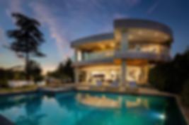LA Buyers.png