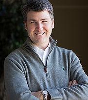 John Kyle | Kyle Venture Advisors