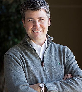 John Kyle | Human Dignity & Leadership