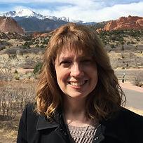 Shirley Kyle | Kyle Venture Advisors