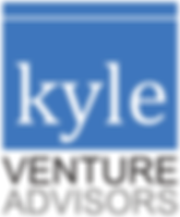 Management Consulting | Kyle Venture Advisors