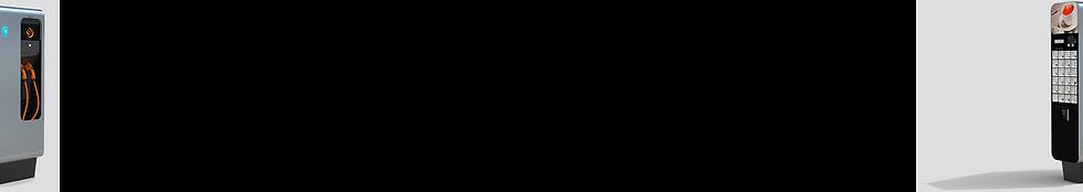 Screenshot 2021-09-02 at 18.44.59.png