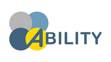 -01-Ability-logo-01-Colour-Web-Normal.jp