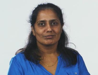 Sukhi.PNG