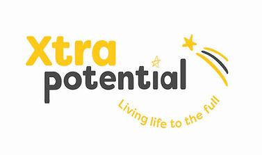 xtrapotential logo final-full colour.jpg