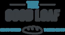 the-good-loaf-logo-2020.png