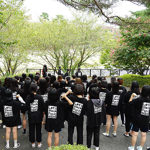 티셔츠-02_DSC03266-small.jpg