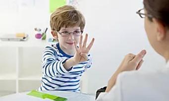 página avaliação neuropsicológia.webp