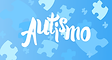 Autismo.png