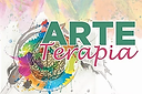 arte terapia.webp