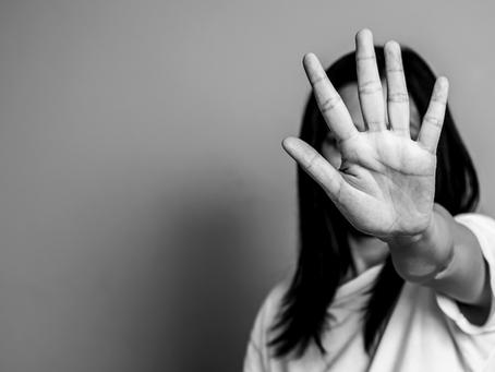 Bullying e relação com a depressão em escolas