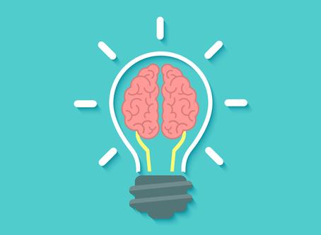 Como criar um mapa mental?